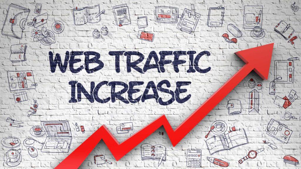Website traffic increase - PPC Vs SEO – Head to Head