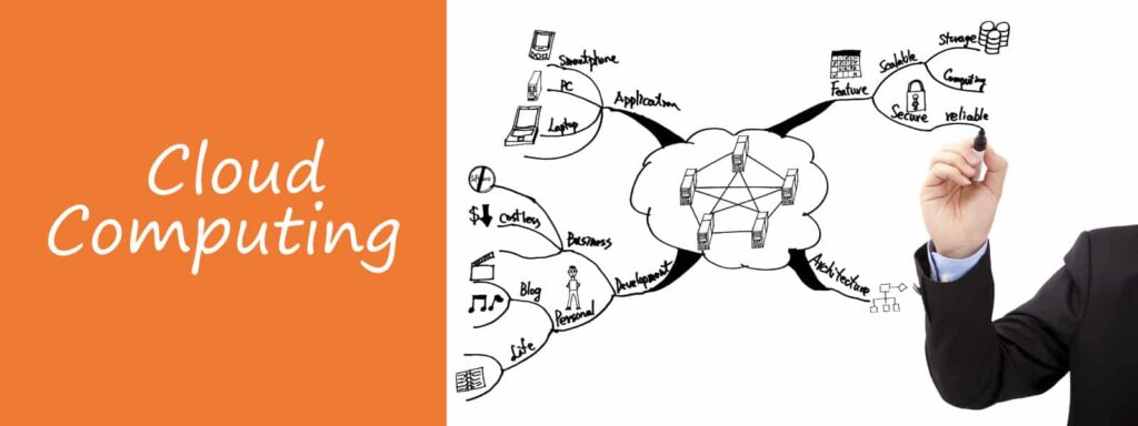Cloud Computing   Computing Australia   Cloud Service Providers