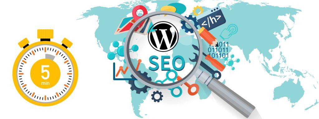 WordPress SEO in 5 Minutes – The Image ALT Tag - Codesquad