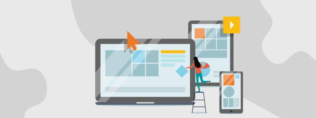 How to Improve Your Website - 20 Essential Ways - Codesquad