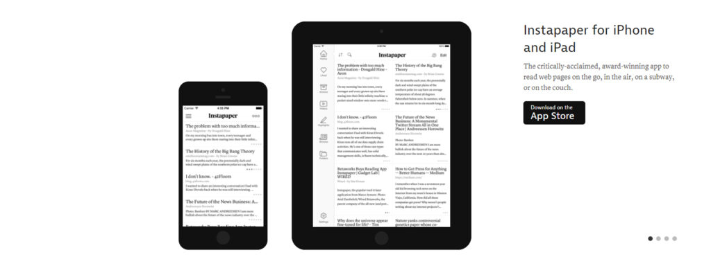 Business Apps for the iPad Pro   Computing Australia