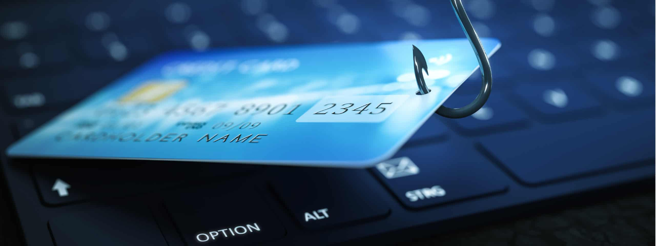How to protect my business from phishing | Cybersecurity Audit in Perth