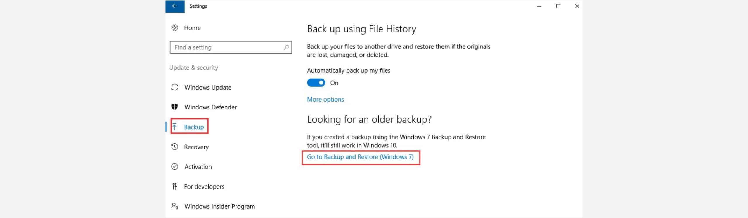Recover Deleted Files | 5 Minute HelpDesk - Recover Lost or Deleted Files