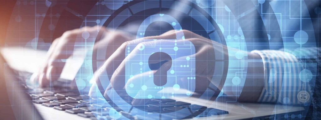 Why is cybersecurity important for business | Computing Australia