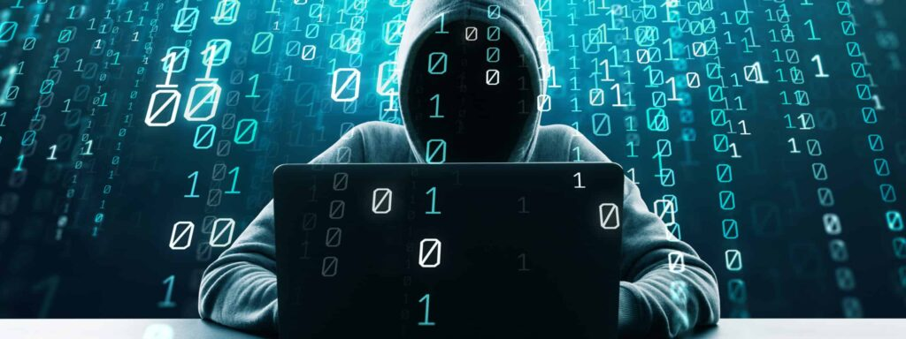 What are the different ways I can get hacked? | 10 Different Ways
