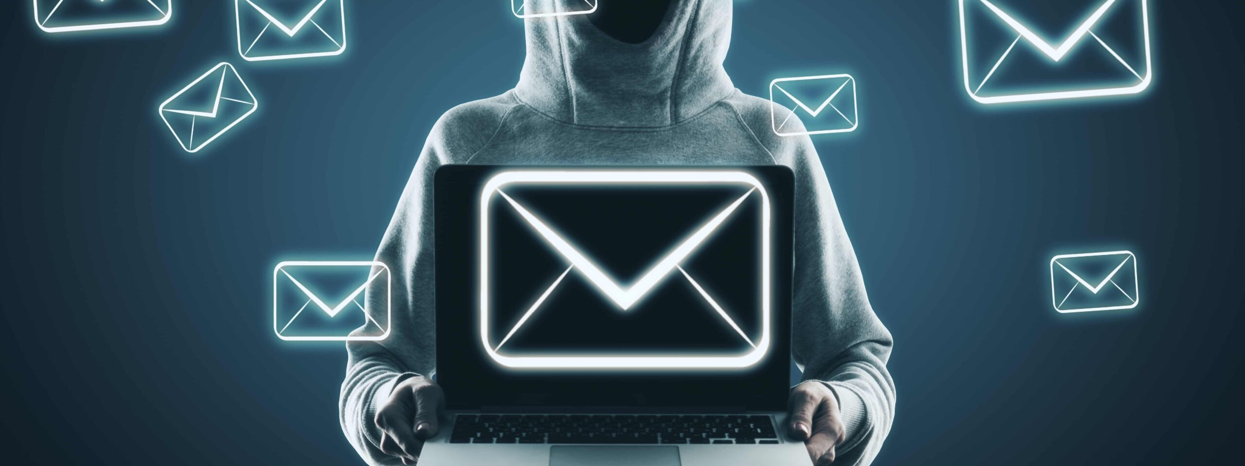 How to recognise a phishing email | 5 Types of Phishing Emails