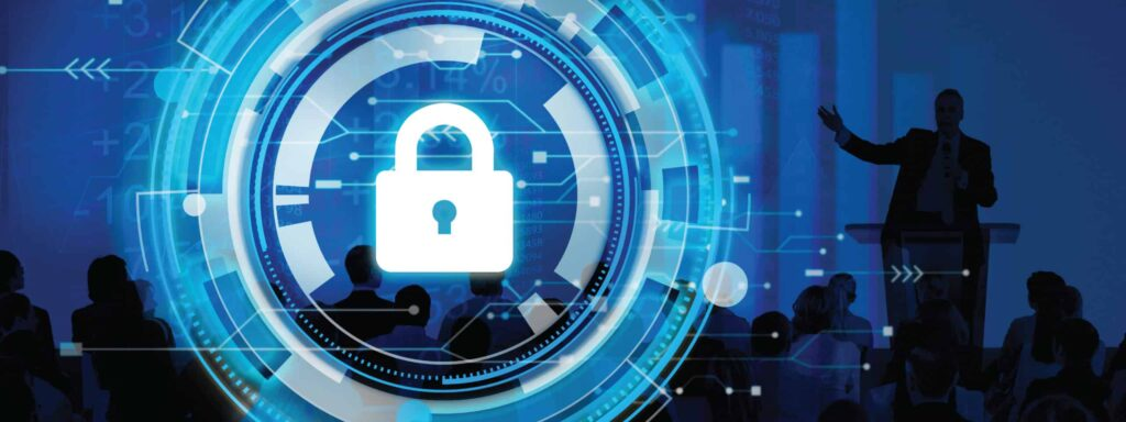 Why is cybersecurity training vital for employees   Cybersecurity Training