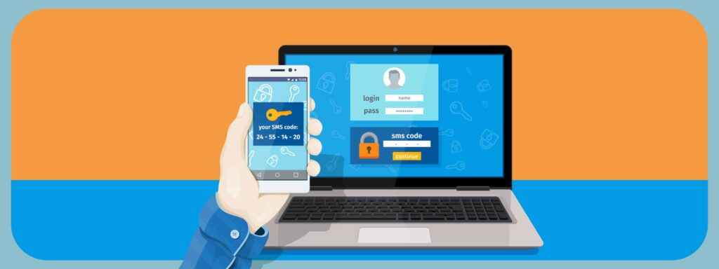 Benefits of Multi-Factor Authentication for businesses