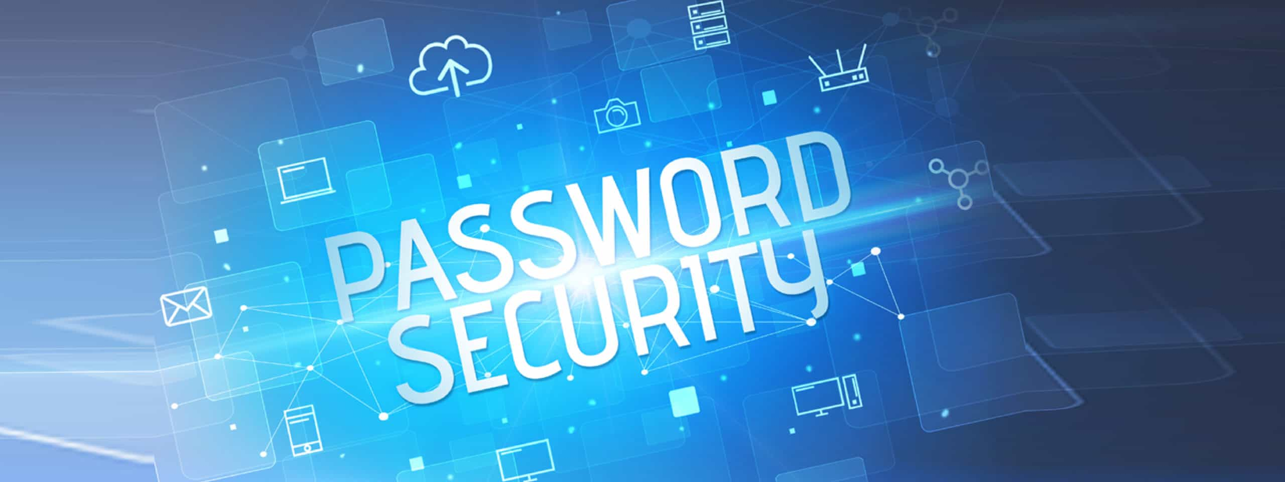 Why is cybersecurity training vital for employees | Cybersecurity Training