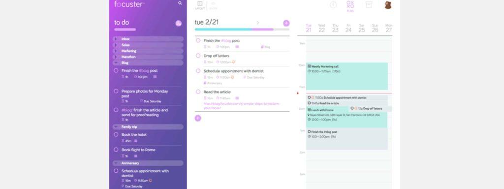 Best Productivity Apps to improve productivity   Computing Australia