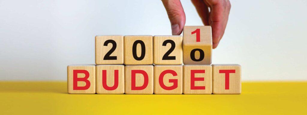 Australian Federal Government Budget   Computing Australia