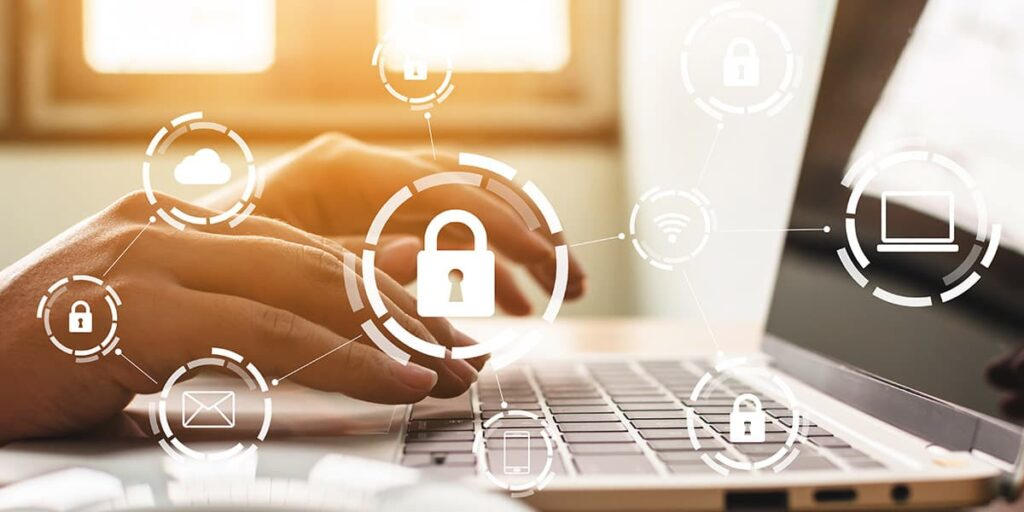 Ransomware Protection for Business   Computing Australia