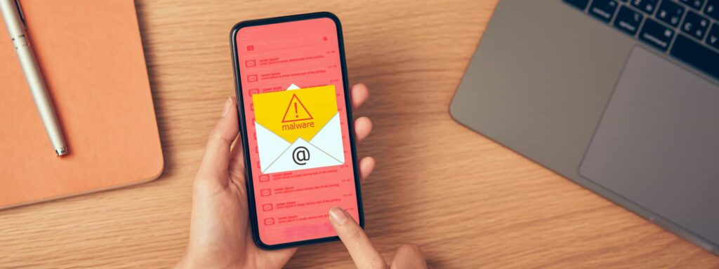 How to protect your mobile from malware   Computing Australia