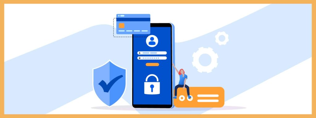 How to protect credit card information online? | Computing Australia