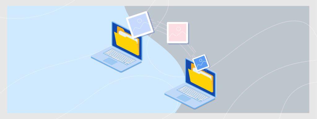 How to keep my digital memories safe?   Computing Australia