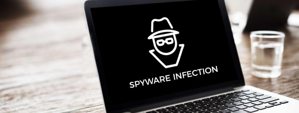 ow can I remove Spyware? | Computing Australia