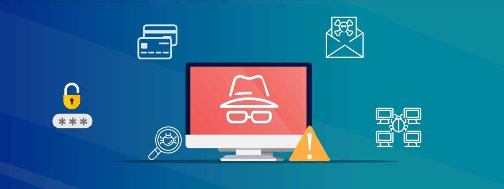 ow can I remove Spyware?   Computing Australia