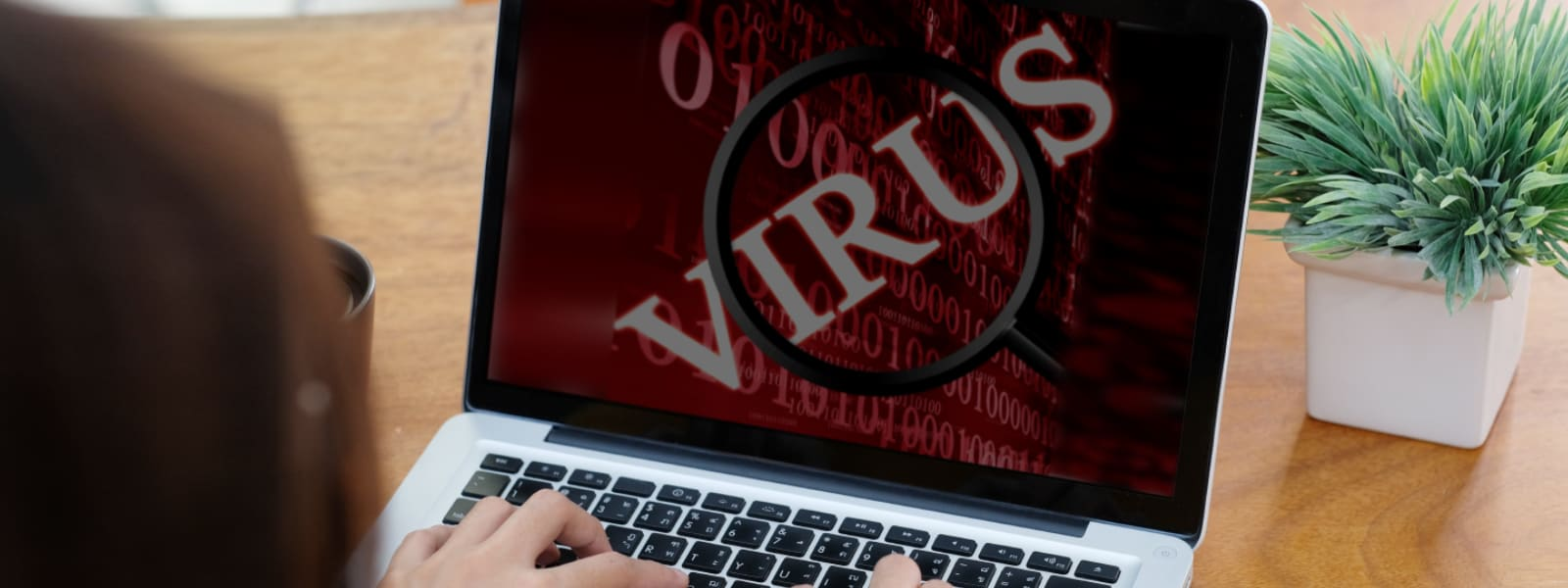What are the Signs Your Computer has a Virus? | Computing Australia