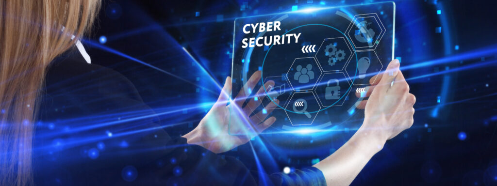 Best cybersecurity practices every employee should follow | CA