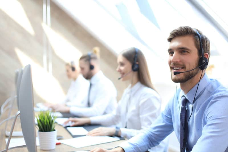 24 Hour Help Desk | Computing Australia - the way Computing should be | Managed IT Service Provider