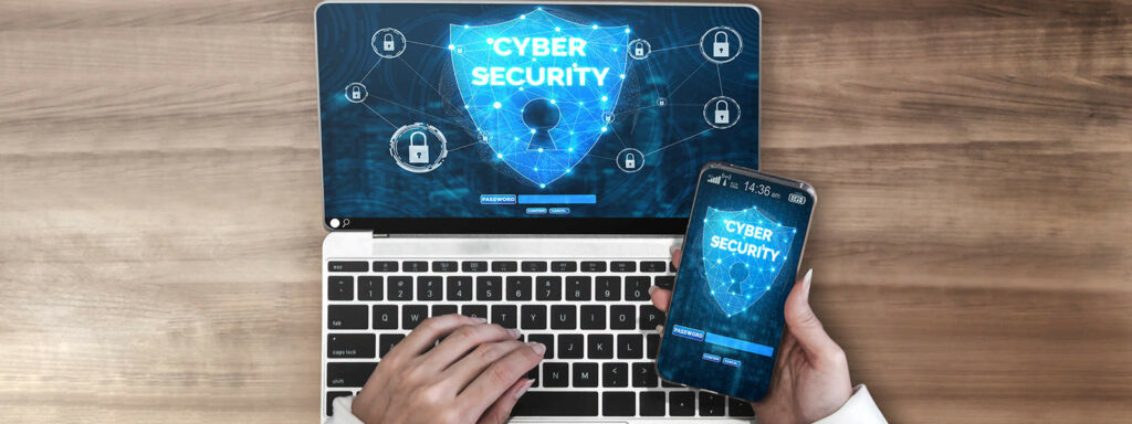 How to Secure Your Data During the Holiday Season | Computing Australia