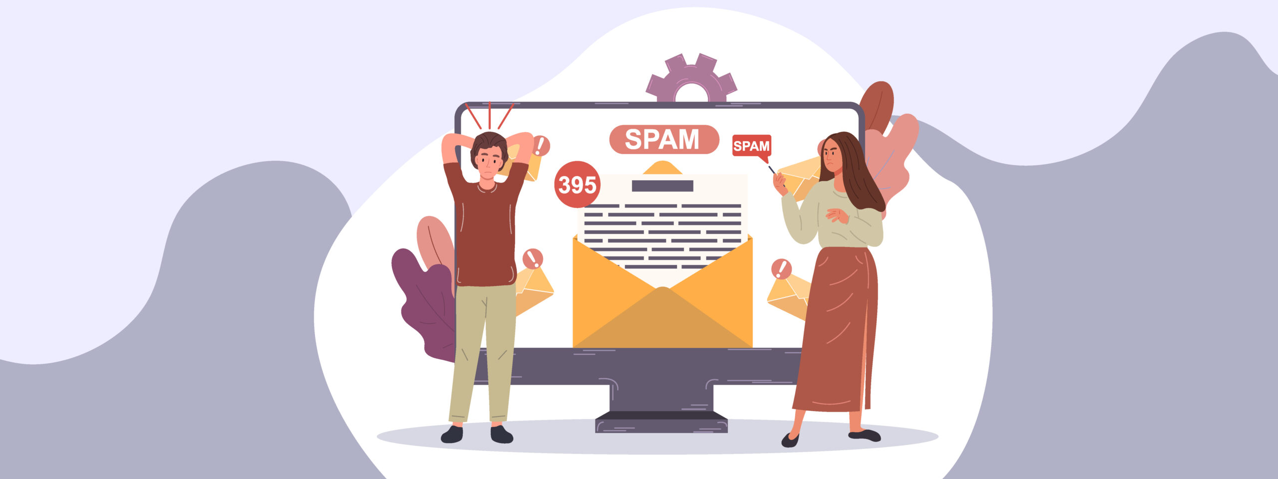 How do I protect myself from Trojan | Computing Australia