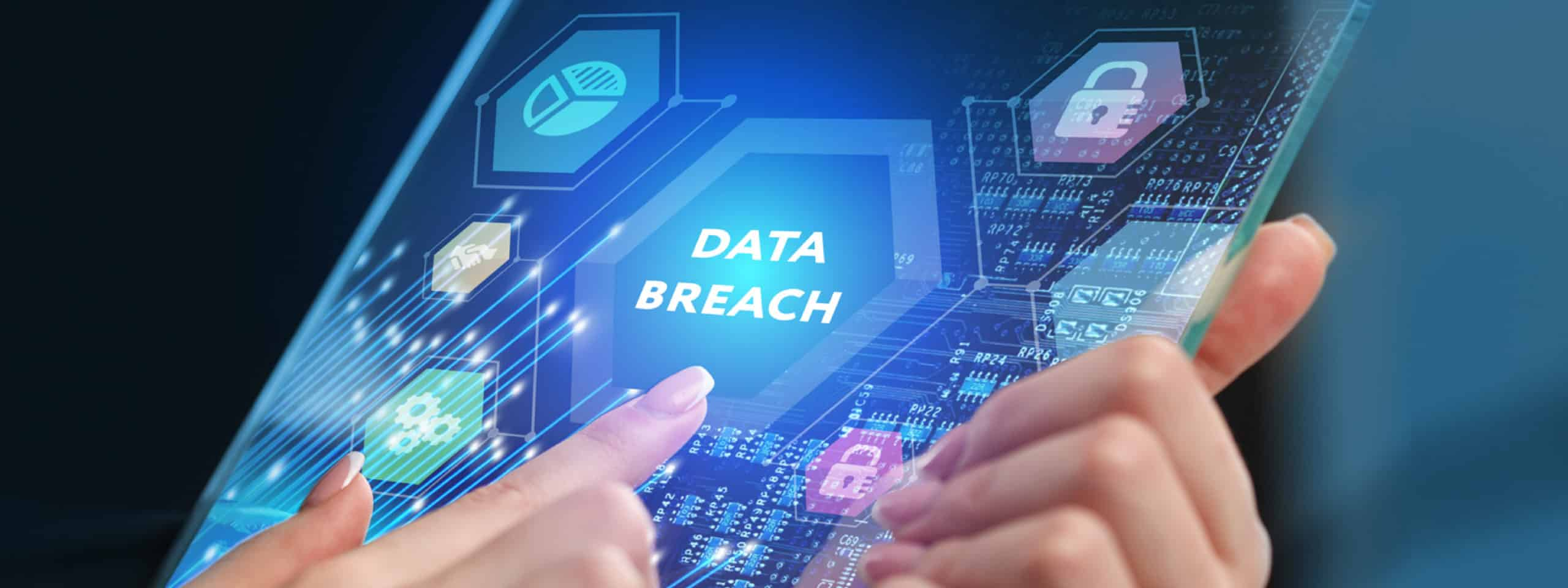 Are SMBs more vulnerable to cyberattacks? | Computing Australia