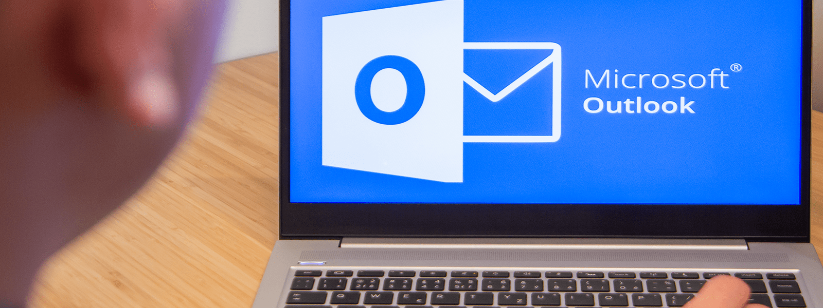 Which email is the best for my business? | Computing Australia