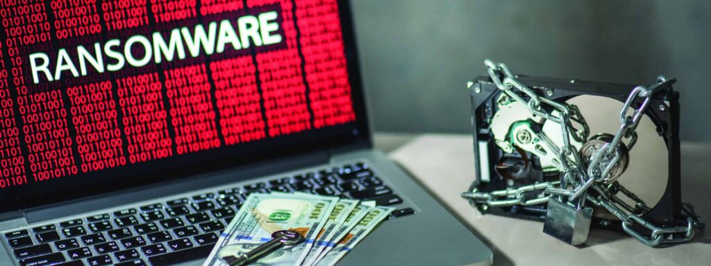 What is ransomware | How to prevent ransomware attacks