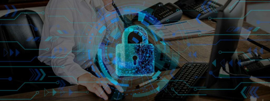 Cybersecurity for the hospitality industry | Computing Australia
