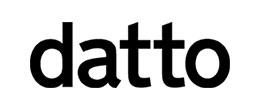 Managed IT Service Provider | Computing Australia | Belmont, WA