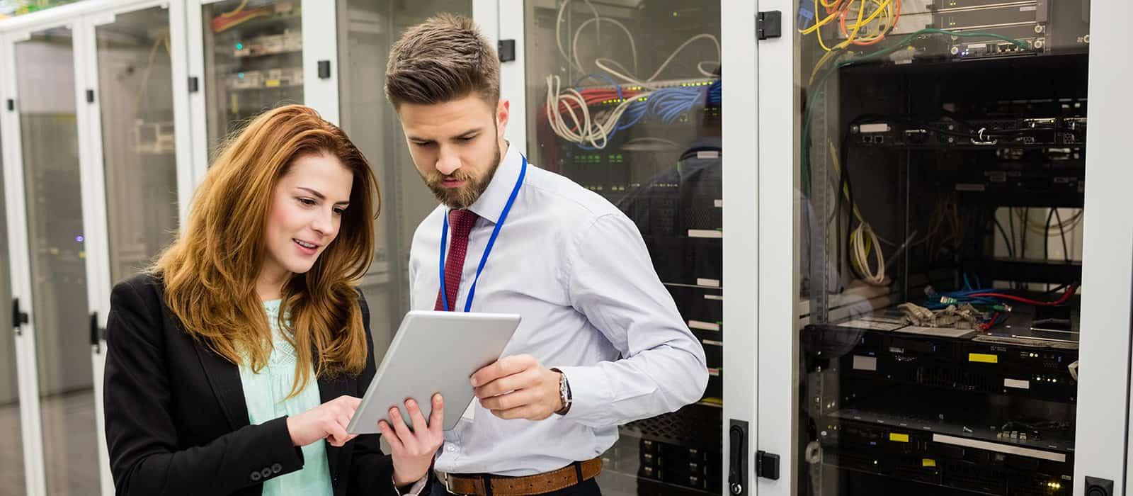 Computing Australia   Trusted Perth IT provider to Perth businesses