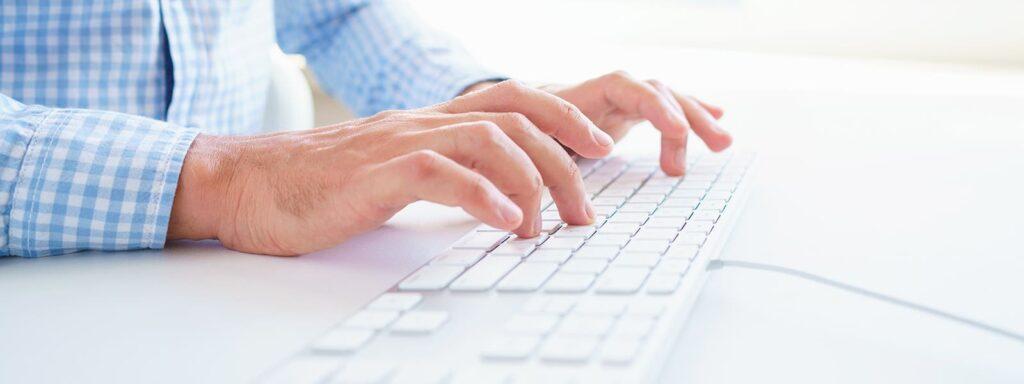 Keyboard Shortcuts for Windows 10