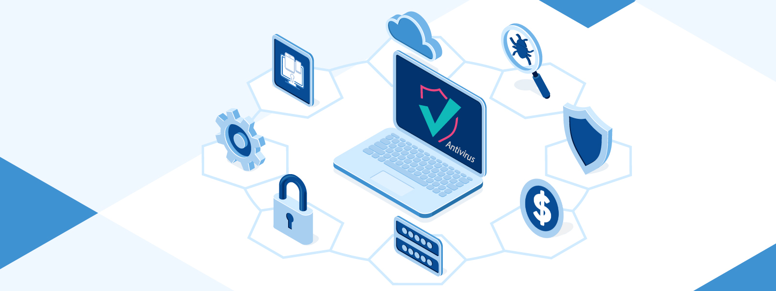 Things to note when buying antivirus software   Computing Australia