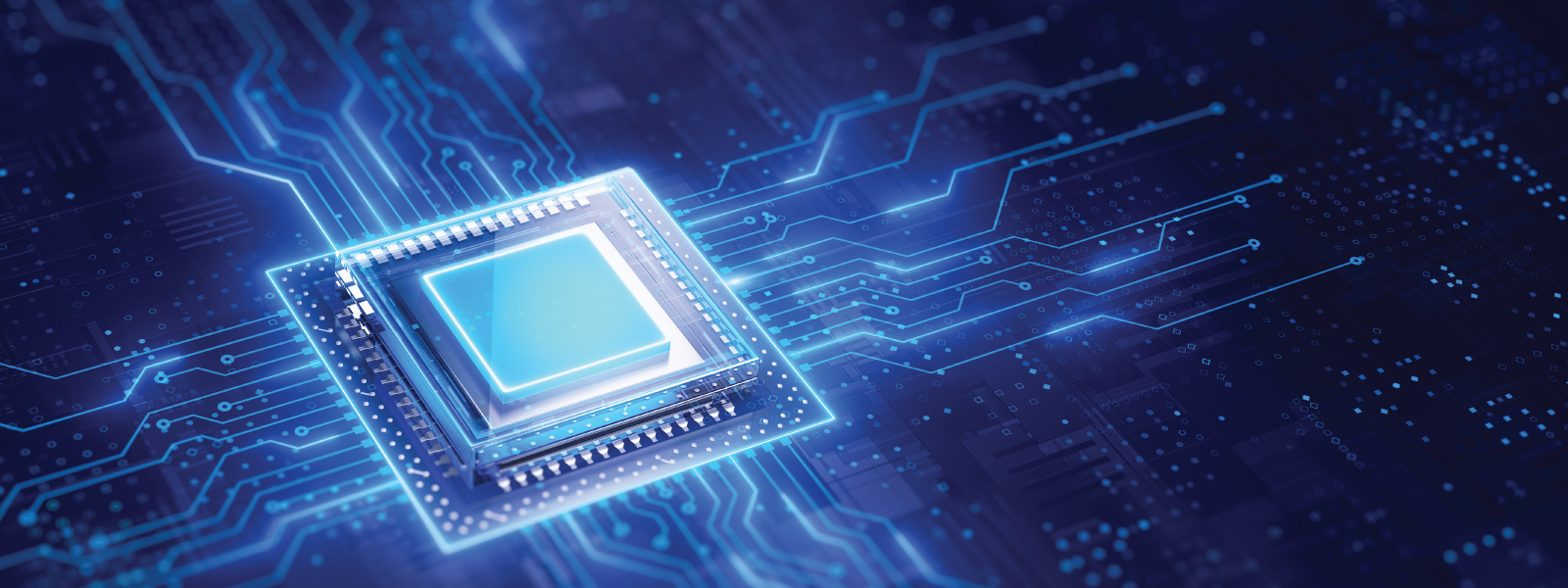 What are the signs of CPU failure | Computing Australia