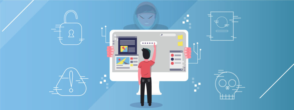 What is Social Engineering?   Computing Australia