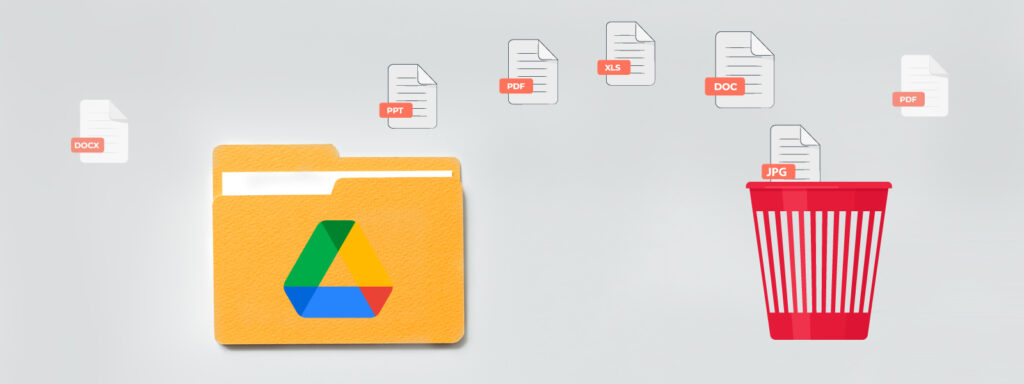 How to free up space in Gmail   Computing Australia