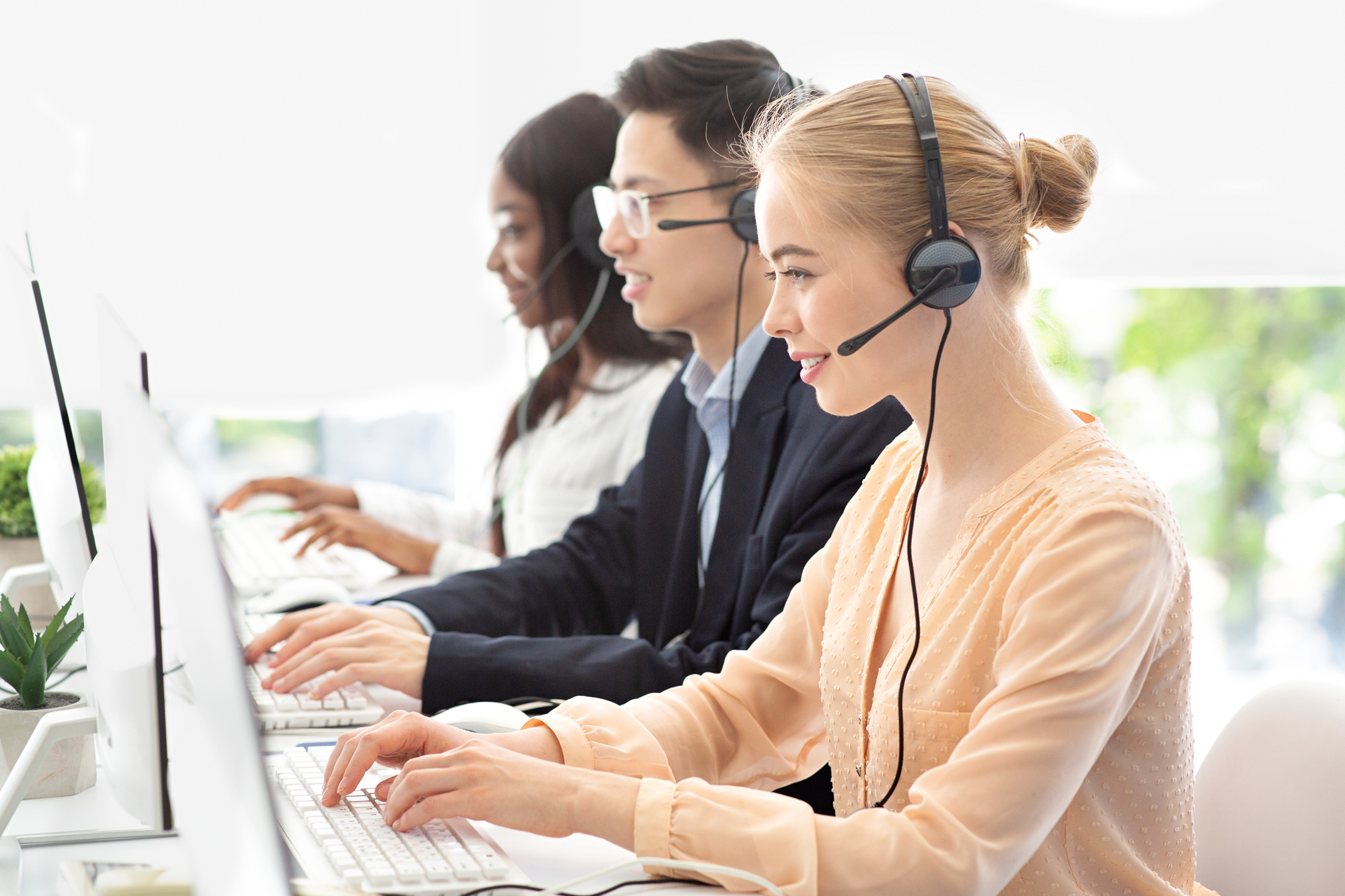 Perth Corporate IT Services   by Computing Australia   Perth Medical IT Services   by Computing Australia   Mining & Exploration IT Services   Computing Australia