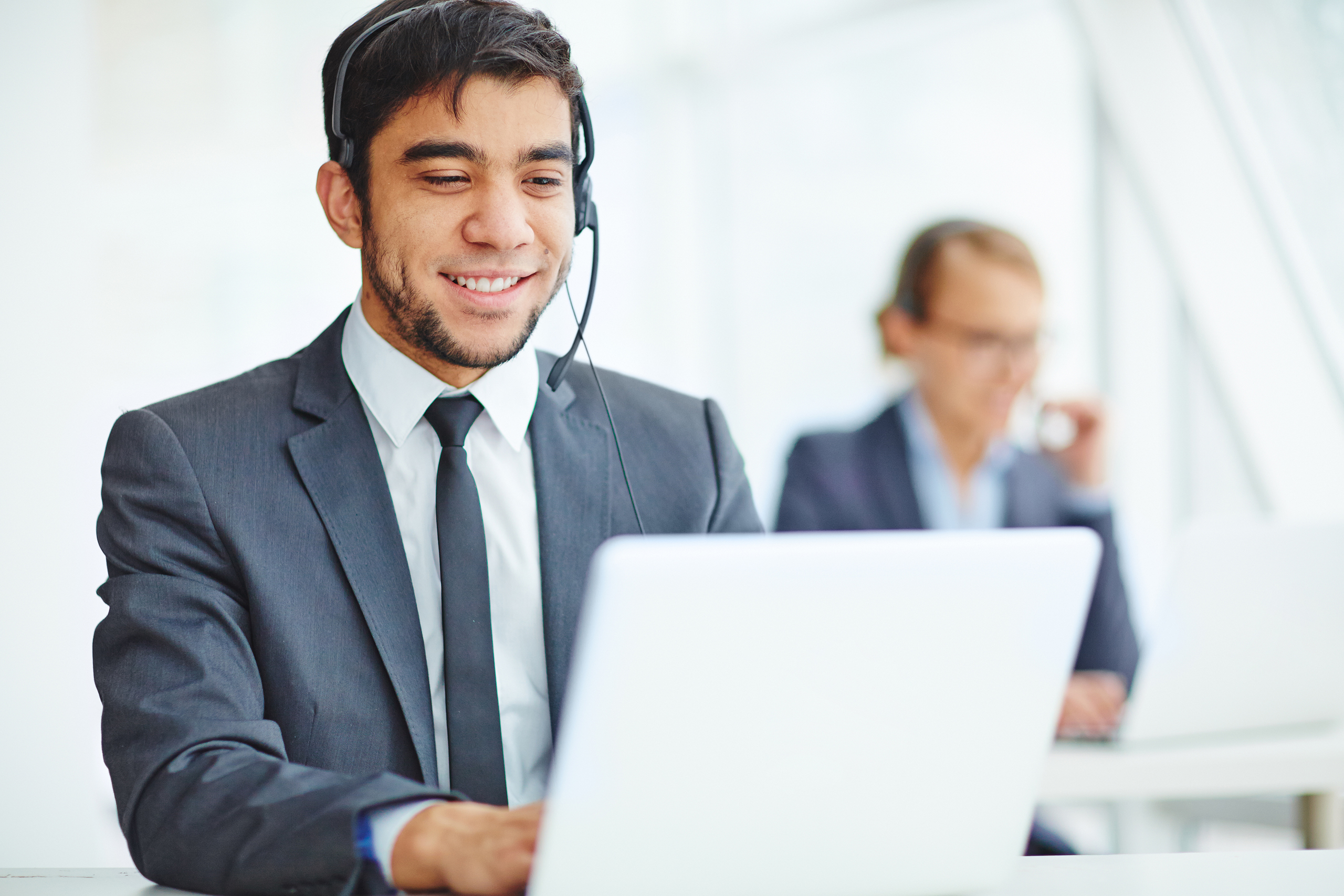 Perth SME IT Support Services | by Computing Australia