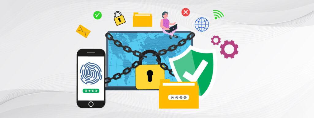 What are zero-day attacks | Computing Australia - perth