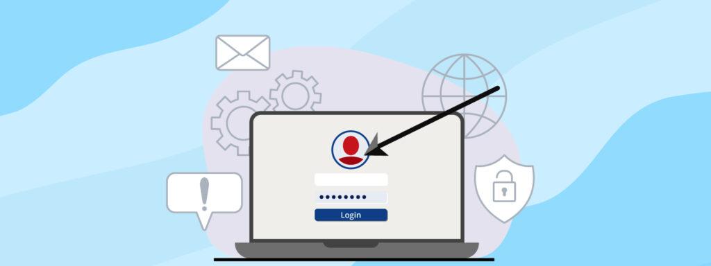 What is spear-phishing   Computing Australia