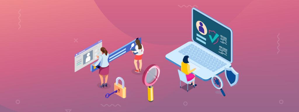 Cybersecurity guide | Computing Australia | Perth