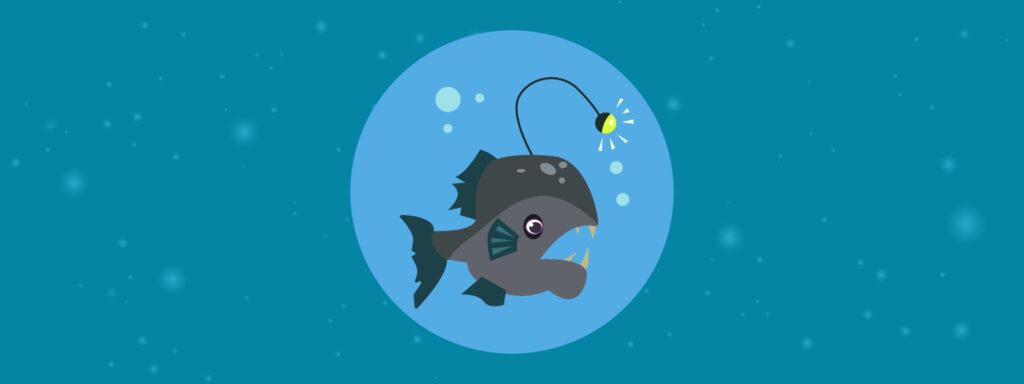 What is angler phishing | Computing Australia - perth