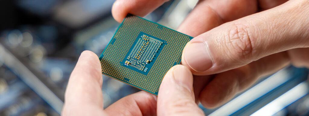 What is processor speed   Computing Australia -Perth