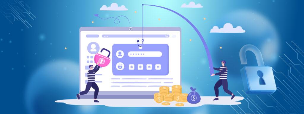 What is spear-phishing | Computing Australia