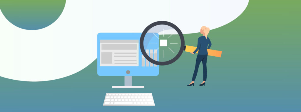 What is online tracking | CA