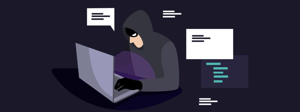 What is the dark web | Computing Australia | Perth