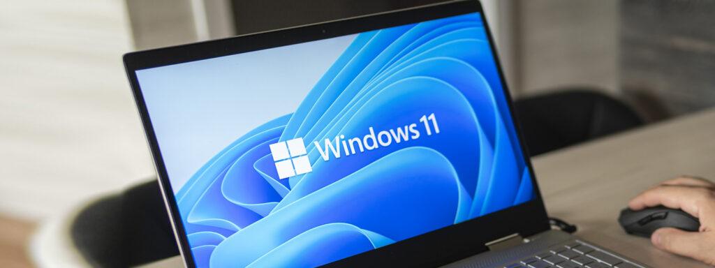 What is new in Windows 11   Computing Australia