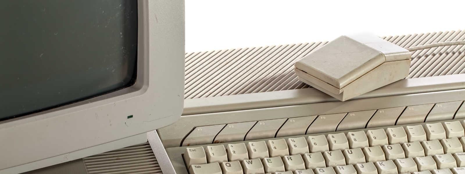 How can old IT systems affect your business   Computing Australia