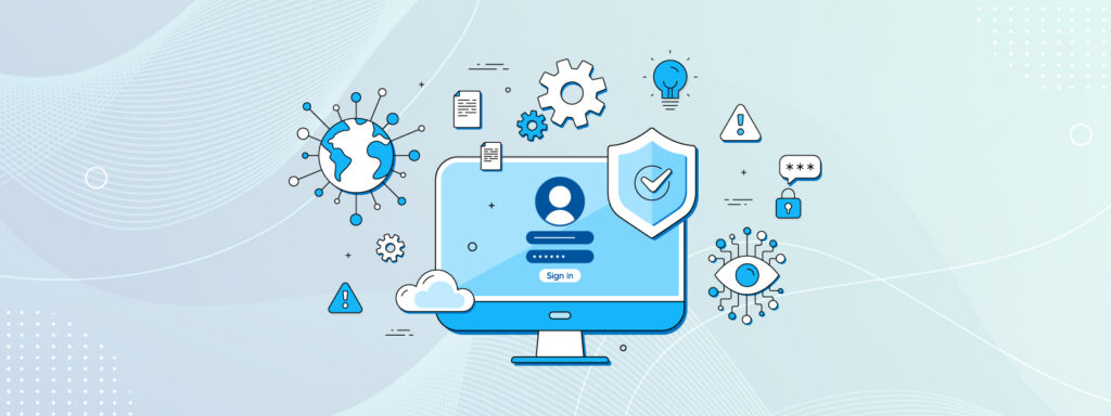 Information Security vs Cybersecurity | CA
